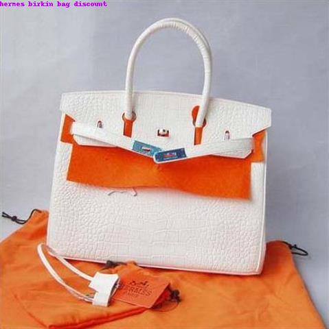 e70627cc5795 handbag outlet store which can be invited to return. fake hermes birkin ...